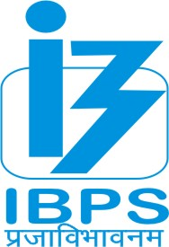 Institute of Banking Personnel Selection Clerk [IBPS Clerk]