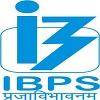 Institute of Banking Personnel Selection Clerk Recruitment Exam [IBPS Clerk]