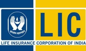 Institute of Banking Personnel Selection Life Insurance Corporation Recruitment Exam [IBPS LIC]