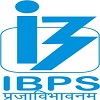 Institute of Banking Personnel Selection Probationary Officer [IBPS PO]