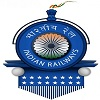 Institute of Banking Personnel Selection Railway Recruitment Board [IBPS RRB]