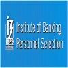 Institute of Banking Personnel Selection Regional Rural Bank Recruitment Exam [IBPS RRB]