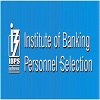 Institute of Banking Personnel Selection Regional Rural Banks Recruitment Exam [IBPS RRB Regional Banks]