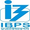 Institute of Banking Personnel Selection Specialist Officer Recruitment Exam [IBPS SO]