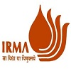 Institute of Rural Management Anand [IRMA]