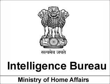 Intelligence Bureau Assistant Central Intelligence Officers Examination [IB ACIO]