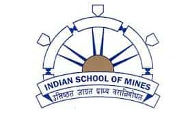ISM EE (Indian School of Mines Dhanbad Entrance Exam)