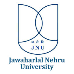 Jawaharlal Nehru University Combined Entrance Examination for Biotechnology [JNU CEEB]