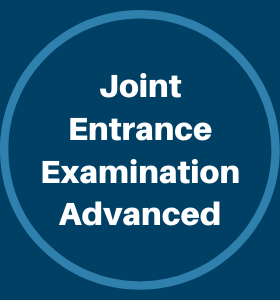 Joint Entrance Examination Advanced [JEE Advanced]