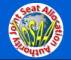 Joint Seat Allocation Authority [JoSAA]