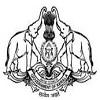 Kerala Engineering Agricultural Medical Examination [KEAM]