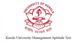 Kerala Management Aptitude Test [KMAT KERALA]