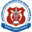 KGMU BSC NURSING ENTRANCE EXAM