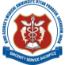 KGMU B.Sc Nursing Exam