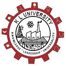 KL University Engineering Entrance Exam [KLUEEE]
