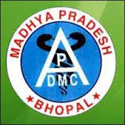Madhya Pradesh Dental/Medical Association Test [MP DMAT]