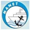 Maharashtra Academy of Naval Education and Training Entrance Exam [MANET MET]