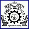 Maharashtra Common Entrance Test For Law [MH CET Law]