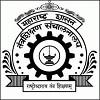 Maharashtra Health and Technical Common Entrance Test [MHT CET]