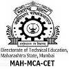 Maharashtra MCA Common Entrance Test [MAH MCA CET]