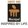 Manipal University Online Entrance Test [MU OET]