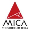 MICA Common Admission Test [MICAT]
