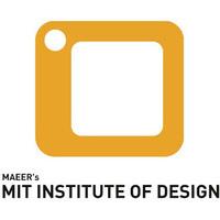 MIT Institute of Design Design Aptitude Test [MITID DAT]