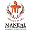Manipal University Online Entrance Test [MU OET]