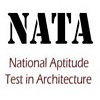 National Aptitude Test in Architecture [NATA]