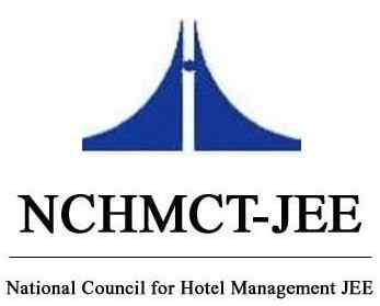 National Council for Hotel Management & Catering Technology Joint Entrance Examination [NCHMCT JEE]