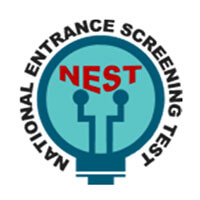 National Entrance Screening Test [NEST]