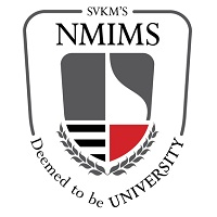 NMIMS Program After Twelfth [NPAT]