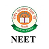 National Eligibility Cum Entrance Test [NEET]