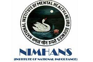 NIMHANS ENTRANCE EXAM