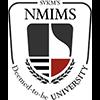 NMIMS Program After Twelfth [NPAT]