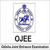Odisha Joint Entrance Examination [OJEE]