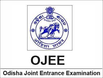 Image result for Odisha Joint Entrance Examination (OJEE 2017)