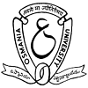 Osmania University Common Entrance Test [OUCET]