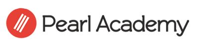 Pearl Academy Entrance Exam