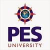PES Scholarship Aptitude Test [PESSAT]