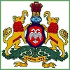 Post Graduate Entrance Test [Karnataka-PGCET]