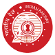 Railway Recruitment Board Assistant Loco Pilot and Technician Exam [RRB ALP & Technician Exam]