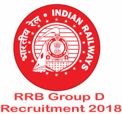 Railway Recruitment Board Group D [RRB Group D]