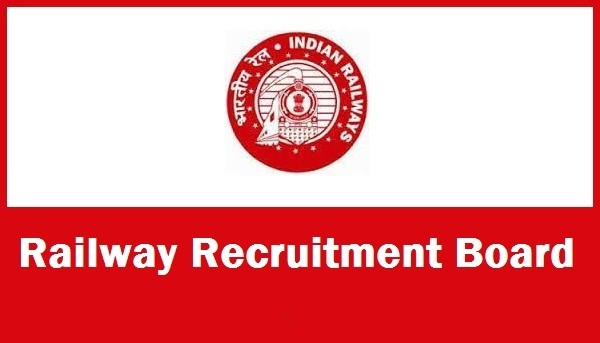 Railway Recruitment Board Non-Technical Popular Categories Exam [RRB NTPC Exam]