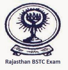Rajasthan Basic School Teaching Course Admission Test [BSTC]