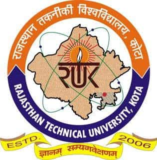 Rajasthan Engineering Admission Process [REAP]
