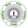 Rajasthan PreEngineering Test Pharmacy [RPET PHARMACY]
