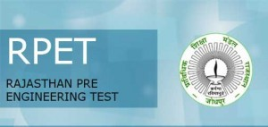 Rajasthan Pre-Engineering Test [RPET]