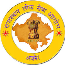 Rajasthan Public Service Commission Recruitment Exam [RPSC]