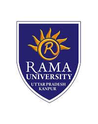Rama University Entrance Test [RUET]